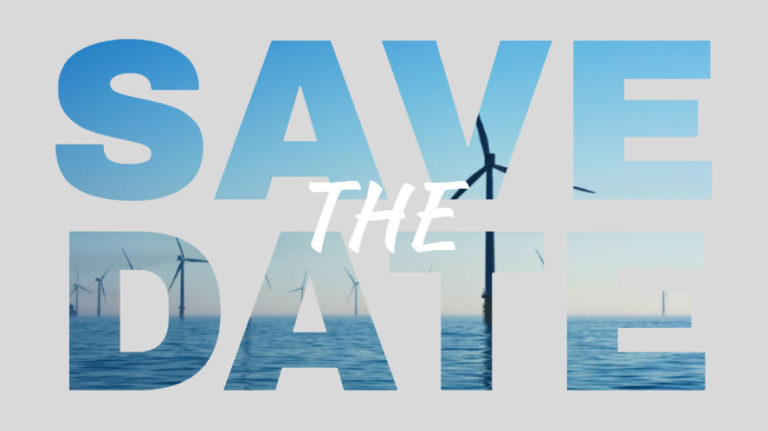 SAVE THE DATE: Renewables in Mozambique 2020 Conference (Conference 2nd Edition)